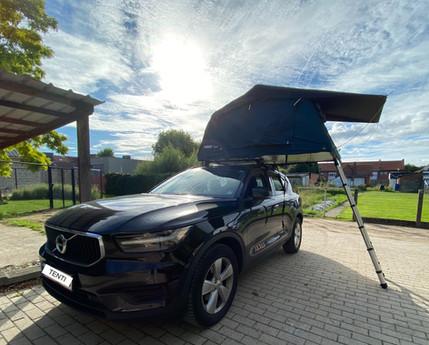 Thule-Ayer-Volvo-XC40-Open-Zon.jpg