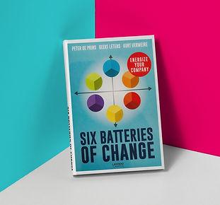 Six-Batteries-of-Change-explained-head.j