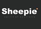 SHEEPIE Products spirit of australia daktent daktenten rooftop tent yuna sheepie