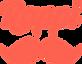 rappi-logo-63FD346993-seeklogo.com.png