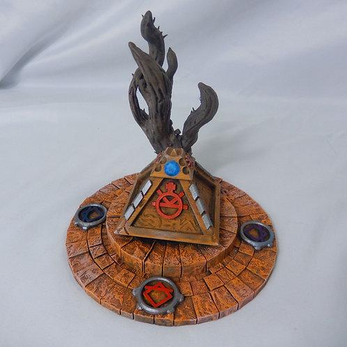 Alchemy Fey-wilds Artefact (scatter terrain)