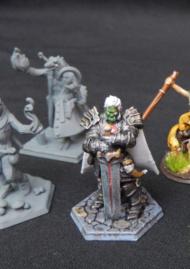 Hero forge minis collection 1.jpg