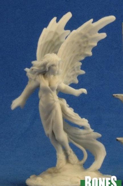 Reaper Bones Glitterwing Sylph 77266