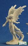 Buy Reaper Bones Glitterwing Sylph 77266 from Mystic Piegon Gaming