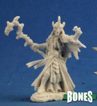 Buy Reaper Bones Lich 77280 from Mystic Piegon Gaming