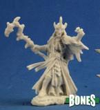 Reaper Bones Lich 77280