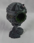Buy Kyhulla's Vengeance (resin space ship) from Mystic Piegon Gaming