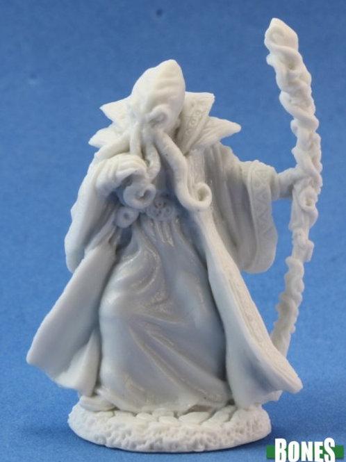 Reaper Bones BATHALIAN 77020