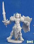 Buy Reaper Bones Mangu Timur 77147 from Mystic Piegon Gaming