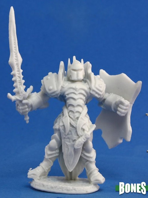 Reaper Bones Mangu Timur 77147