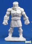 Buy Reaper Bones Stone Golem 77171 from Mystic Piegon Gaming