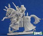 Buy Reaper Bones COUNT LORENTH 77355 from Mystic Piegon Gaming