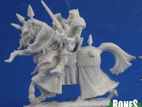 Reaper Bones COUNT LORENTH 77355