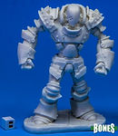 Buy Reaper Bones Iron Golem 77514 from Mystic Piegon Gaming