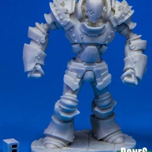 Reaper Bones Iron Golem 77514