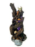 Demon Vines - The Entwined King resin miniature (D&D / tabletop)