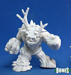 Buy Reaper Bones Spirit of the forest 77184 from Mystic Piegon Gaming