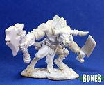 Buy Reaper Bones MINOTAUR 77013 from Mystic Piegon Gaming