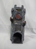 Zelmars dice tower