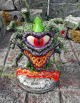 Buy Beholder/Eyebeast/Eye tyrant miniature from Mystic Piegon Gaming