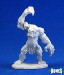 Buy Reaper Bones Cave Troll from Mystic Piegon Gaming