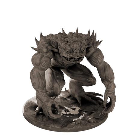 Nezrou Demon D1 B.jpg
