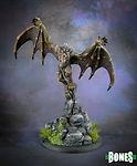 Buy Reaper Bones Werebat from Mystic Piegon Gaming
