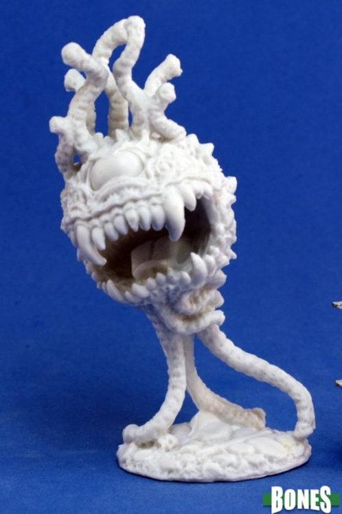 Reaper Bones Eye Beast 77043