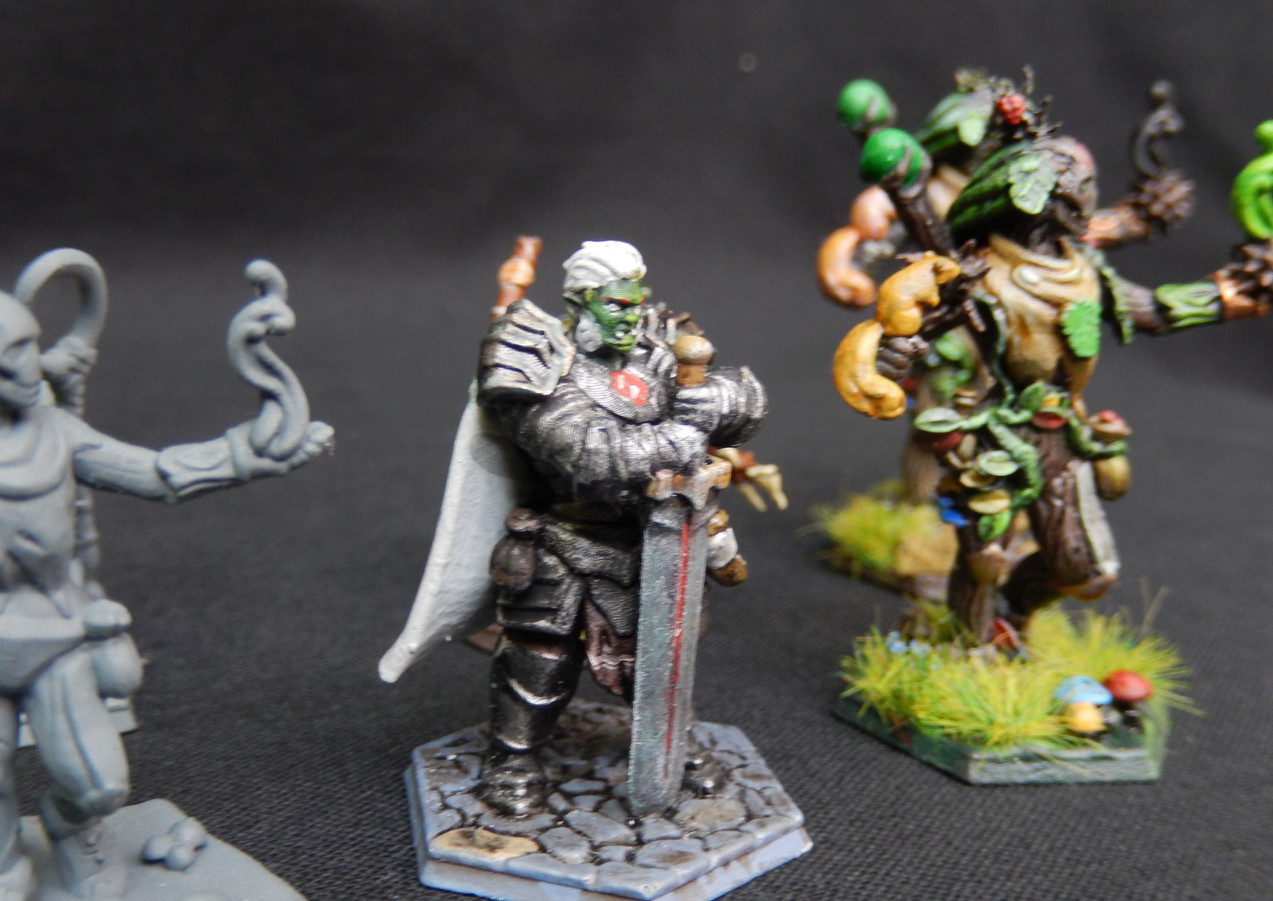 Hero forge minis collection 3.jpg