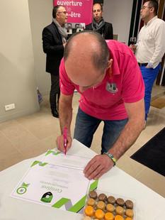Signature BreizhSport