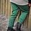 Thumbnail: Basic Legging (SHORTS)