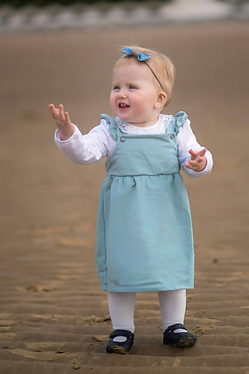 Basic Seren Dress