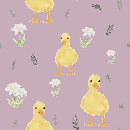 Duckling Seren Dress/Baby Doll