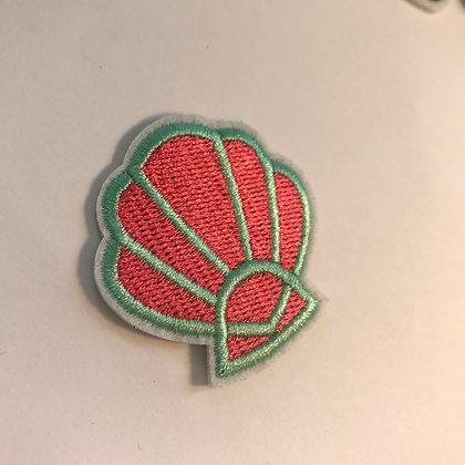 Shell Patch Add On