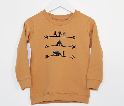 Basic Sweaters