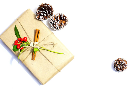 Guide to Gifting Massage