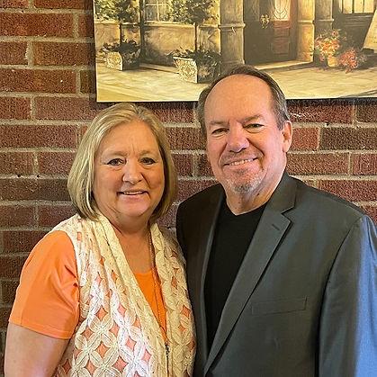 Pastor Randy_Debbie2.jpg