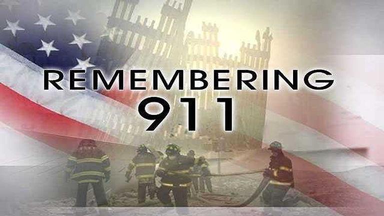 Remembering911a.jpg