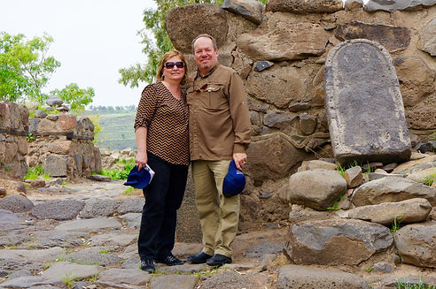 Pastor Randy and Debbie2.jpg
