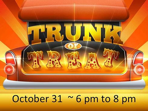 Trunk or Treat1.jpg