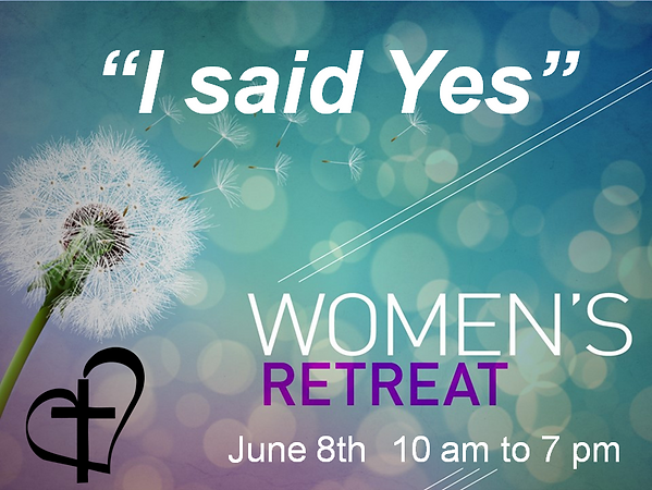 Women'sRetreat.png