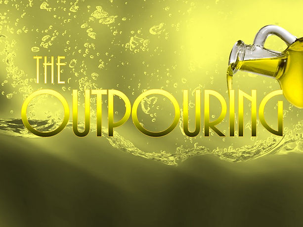 The-Outpouring.jpg