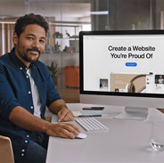 Wix Commercial