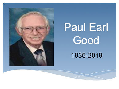 Paul Good.jpg
