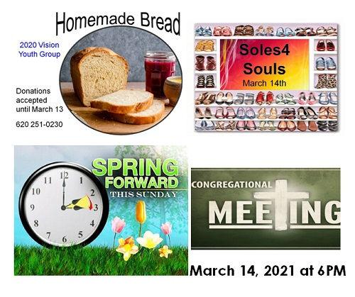 March 14b.jpg