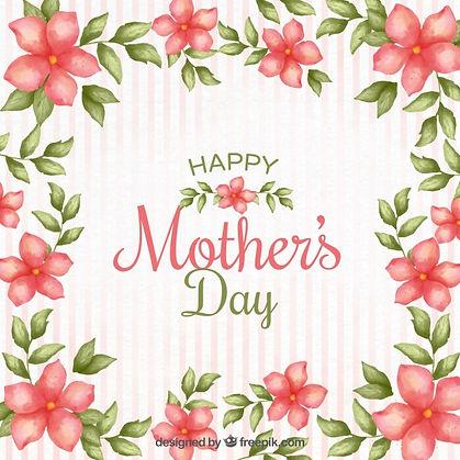 happy-mothers-day1.jpg
