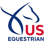 USEF logo.png