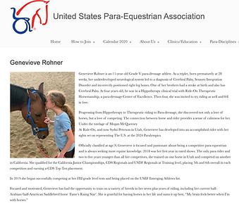 USPEA athlete bio.png