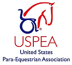 USPEA logo.png