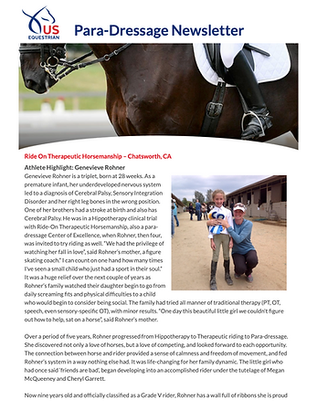 2017 USEF PD Newsletter.png